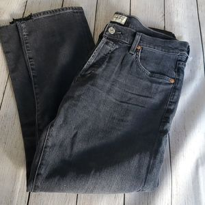 NWT Citizens of Humanity Emerson Boyfriend Jeans